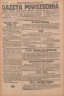 Gazeta Powszechna 1927.10.27 R.8 Nr247