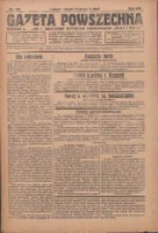 Gazeta Powszechna 1927.11.01 R.8 Nr251