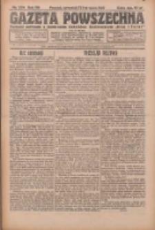 Gazeta Powszechna 1927.11.17 R.8 Nr264