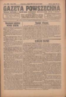 Gazeta Powszechna 1927.11.18 R.8 Nr265
