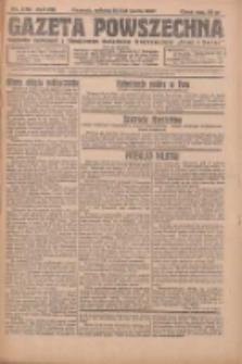 Gazeta Powszechna 1927.11.19 R.8 Nr266