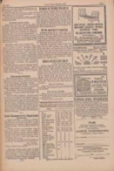 Gazeta Powszechna 1927.11.20 R.8 Nr267