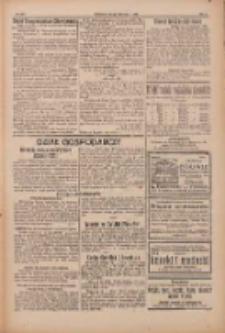 Gazeta Powszechna 1927.11.22 R.8 Nr268