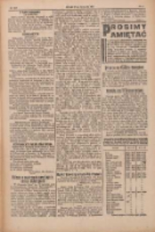 Gazeta Powszechna 1927.11.23 R.8 Nr269