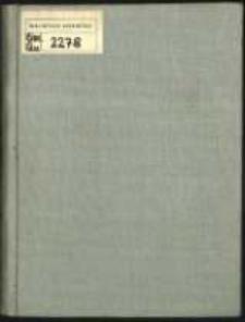 Andreae Recicii [...] Accusationis in Christophorum Sborovium Actiones tres. De fide publica. De praescriptionibus ante iudicium oppositis. De criminibus