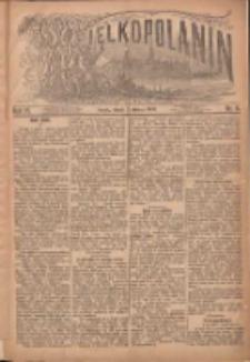 Wielkopolanin 1899.01.03 R.17 Nr2