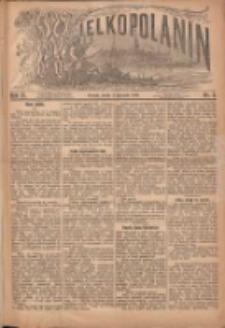 Wielkopolanin 1899.01.04 R.17 Nr3