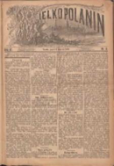 Wielkopolanin 1899.01.06 R.17 Nr5