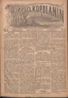 Wielkopolanin 1899.01.11 R.17 Nr8