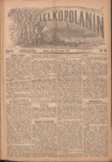 Wielkopolanin 1899.01.13 R.17 Nr10