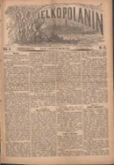 Wielkopolanin 1899.01.19 R.17 Nr15