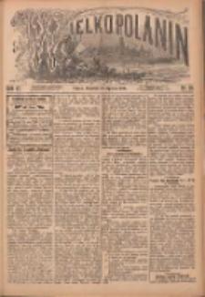 Wielkopolanin 1899.01.26 R.17 Nr21