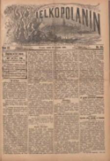 Wielkopolanin 1899.01.28 R.17 Nr23
