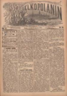 Wielkopolanin 1899.01.29 R.17 Nr24