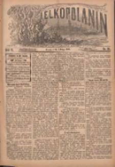 Wielkopolanin 1899.02.01 R.17 Nr26