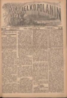 Wielkopolanin 1899.02.02 R.17 Nr27