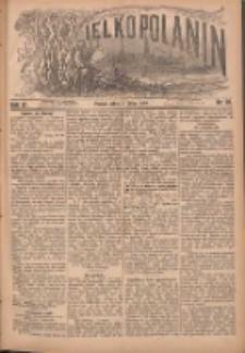 Wielkopolanin 1899.02.04 R.17 Nr28