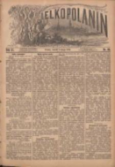 Wielkopolanin 1899.02.07 R.17 Nr30