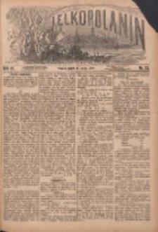 Wielkopolanin 1899.02.10 R.17 Nr33
