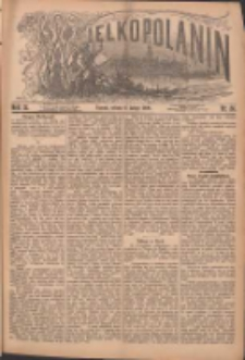 Wielkopolanin 1899.02.11 R.17 Nr34