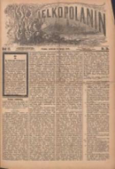 Wielkopolanin 1899.02.12 R.17 Nr35