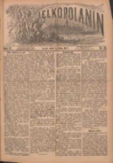 Wielkopolanin 1899.02.14 R.17 Nr36