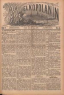 Wielkopolanin 1899.02.18 R.17 Nr40