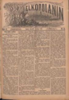 Wielkopolanin 1899.02.19 R.17 Nr41