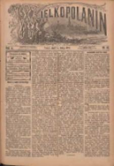 Wielkopolanin 1899.02.24 R.17 Nr45