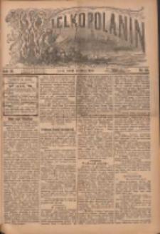 Wielkopolanin 1899.02.28 R.17 Nr48