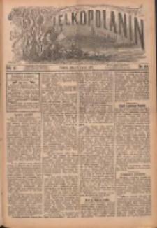Wielkopolanin 1899.03.01 R.17 Nr49