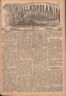 Wielkopolanin 1899.03.03 R.17 Nr51