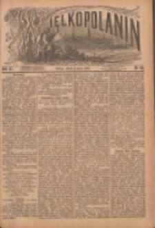 Wielkopolanin 1899.03.04 R.17 Nr52