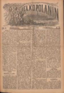 Wielkopolanin 1899.03.05 R.17 Nr53