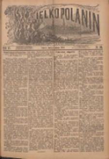 Wielkopolanin 1899.03.08 R.17 Nr55