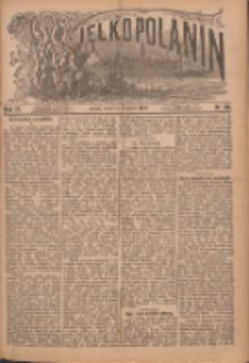 Wielkopolanin 1899.03.09 R.17 Nr56