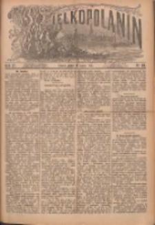 Wielkopolanin 1899.03.10 R.17 Nr57