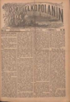 Wielkopolanin 1899.03.12 R.17 Nr59