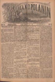 Wielkopolanin 1899.03.15 R.17 Nr61