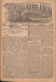 Wielkopolanin 1899.03.17 R.17 Nr63