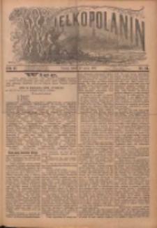 Wielkopolanin 1899.03.18 R.17 Nr64