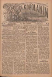 Wielkopolanin 1899.03.22 R.17 Nr67