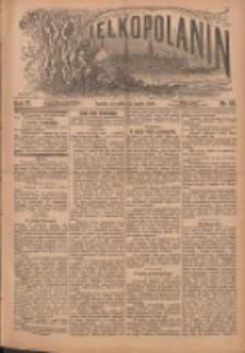 Wielkopolanin 1899.03.23 R.17 Nr68