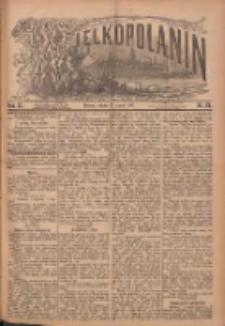 Wielkopolanin 1899.03.25 R.17 Nr70