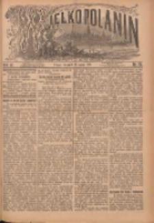 Wielkopolanin 1899.03.30 R.17 Nr73