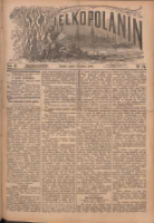 Wielkopolanin 1899.03.31 R.17 Nr74