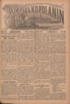 Wielkopolanin 1899.04.02 R.17 Nr76