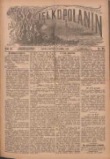 Wielkopolanin 1899.04.06 R.17 Nr78