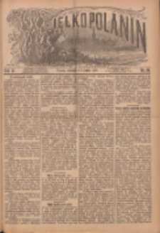 Wielkopolanin 1899.04.09 R.17 Nr81