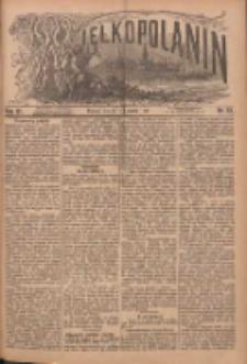 Wielkopolanin 1899.04.11 R.17 Nr82